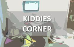 kinds