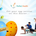 Get Egg-cited!