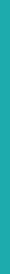 banner blue line