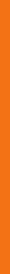 banner orange line